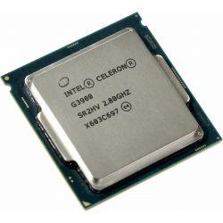 Պրոցեսսոր Intel Celeron G1840