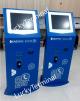 Վճարային տերմինալ LuckyPay 100 նոր համակարգչով