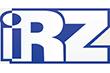Irz brand logo