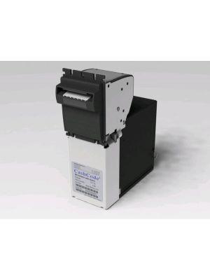 Թղթադրամի ընդունիչ Cashcode MSM օգտագործած
