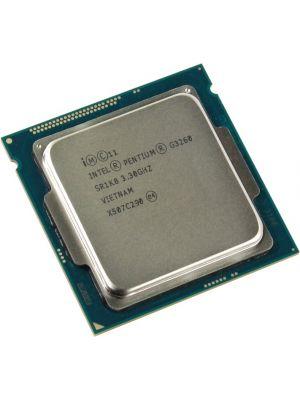 Պրոցեսսոր Intel Celeron G3260